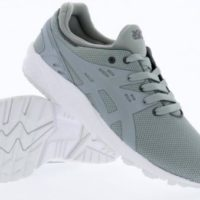 2018 07 04 17 18 38 ASICS Gel Kayano Trainer Evo Sneaker H707N 9696   SportSpar