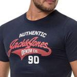 Jeans-direct: Großer Lagerverkauf + 10€ Gutschein auf alles (ab 40€ MBW)