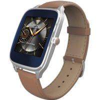 ASUS Smart Watch ZenWatch 2 MediaMarkt 1