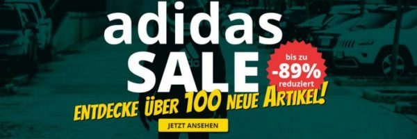 Adidas Sale 700x233