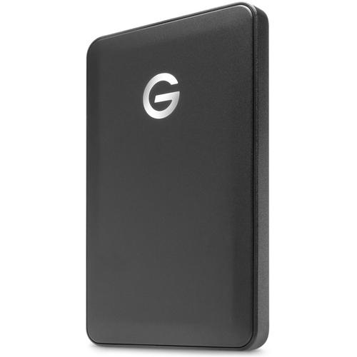 G Technology G DRIVE 4TB2