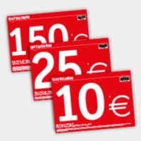 Gutscheine fuer Moebel von XXXL mit bis zu 1000 Euro Rabatt 1