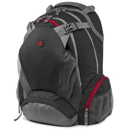 HP 17.3 Zoll Full Featured Rucksack52