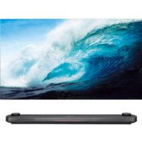 LG OLED65W7V OLED TV2