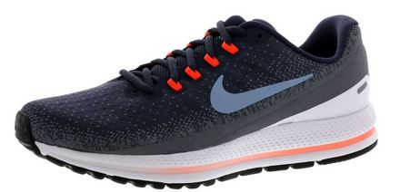 NikeVomero