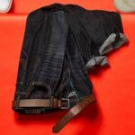 Tom Tailor: 20% Rabatt auf Jeans (auch bereits reduzierte)