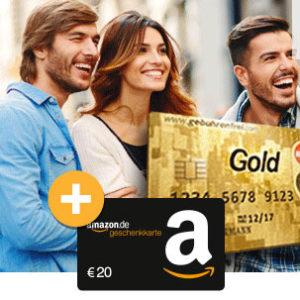 advanzia kreditkarte amazon