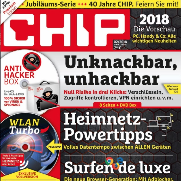 chip abo