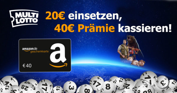 online casino einzahlbonus paypal