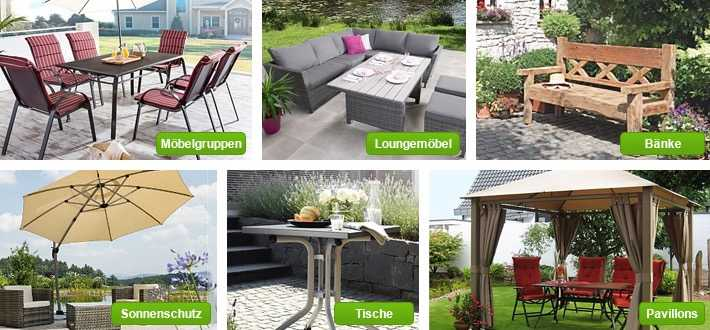 gartenxxl 10 gutschein auf alles z b bosch rotak akku rasenm her mytopdeals. Black Bedroom Furniture Sets. Home Design Ideas