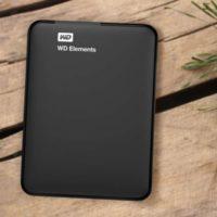 2018 03 19 15 32 18 WD Elements Portable   Western Digital