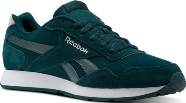 2018 03 19 16 03 36 Reebok Royal Glide Pramatic Teal   Reebok Deutschland 1