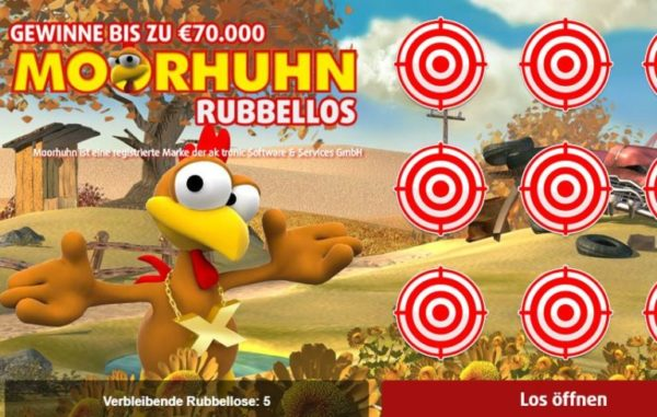 2018 03 21 14 23 36 Spielen Sie unsere beliebten Rubbellose Grosse Gewinne LottoPalace 768x488