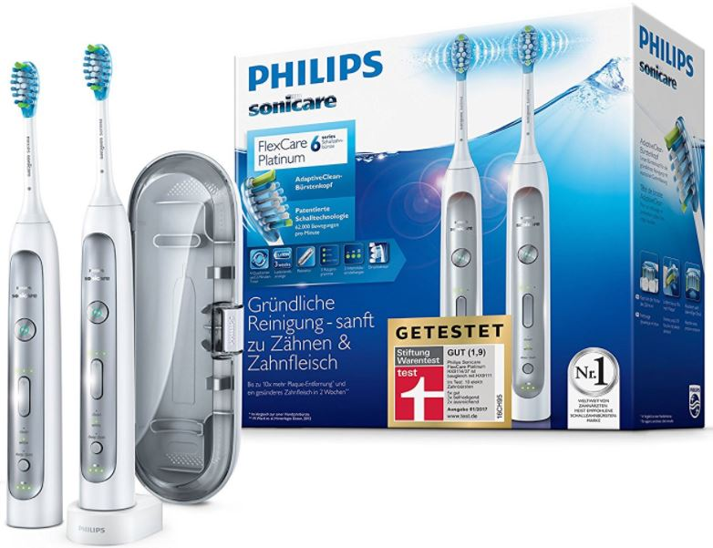 2018 03 22 17 03 46 PHILIPS elektrische Zahnbuerste Sonicare HX9114 37 Flexcare Platinum MediaMarkt