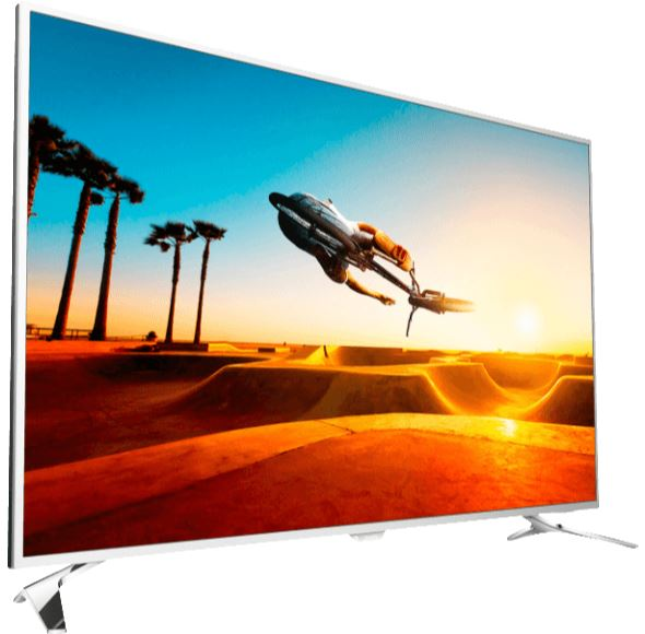 2018 03 23 15 10 49 PHILIPS 49PUS7272 49 Zoll LED TV kaufen   SATURN