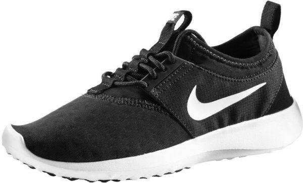 sports shoes f5eb3 66e8c Nike Juvenate Sportschuhe für 44€ (Idealo 57€)