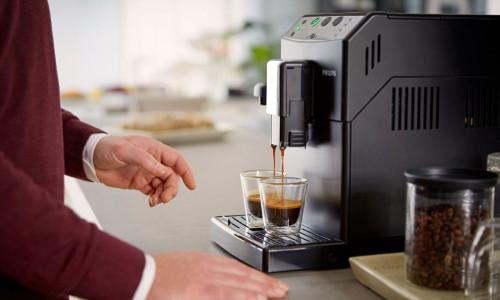 2018 03 23 17 04 39 Amazon.de  Philips 3000 Serie HD8829 01 Kaffeevollautomat