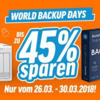 2018 03 26 11 45 17 World Backup Day bei notebooksbilliger.de  1