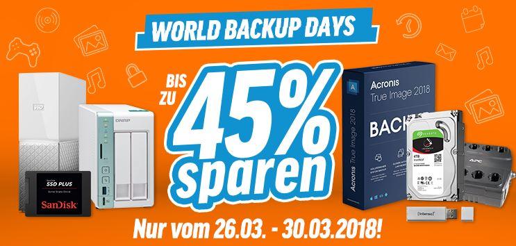 2018 03 26 11 45 17 World Backup Day bei notebooksbilliger.de