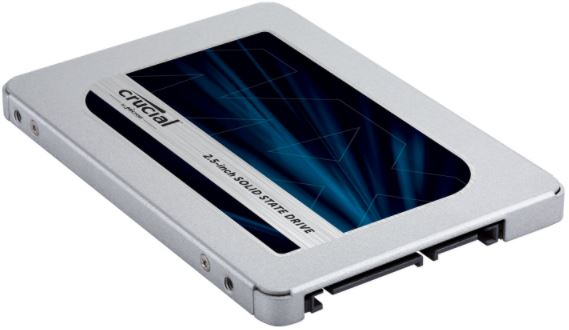 2018 03 26 11 55 37 Crucial MX500 Solid State Drive 1TB