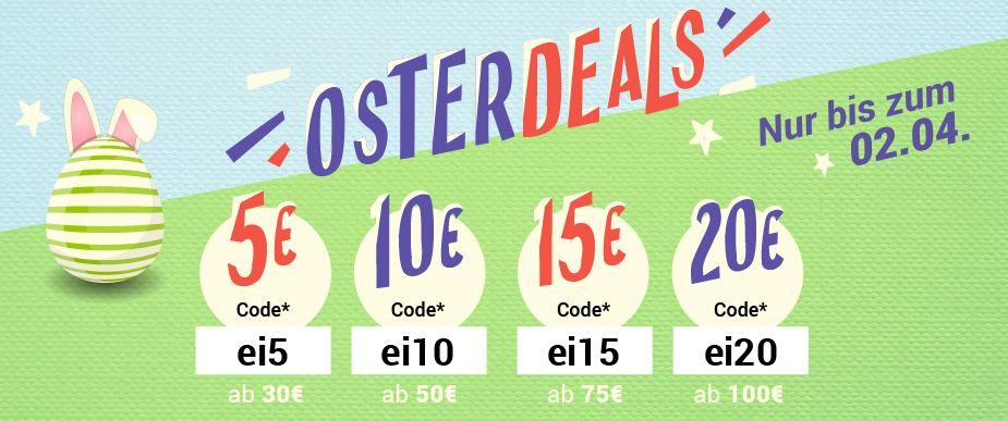 2018 03 28 14 41 13 Oster Deals   gebraucht online kaufen bei medimops