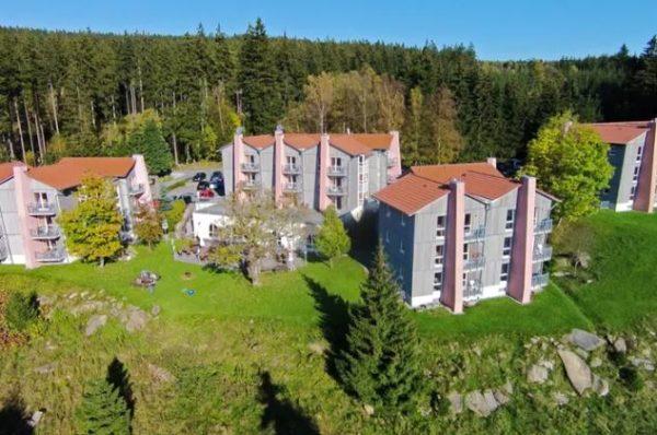 2018 06 11 15 47 07 Ferienpark Brockenblick Wernigerode   TravelBird