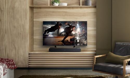 2018 06 13 13 08 42 Sony HT XT2 Multi Room Soundbase mit 170W Ausgangsleistung
