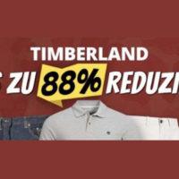 2018 07 31 12 07 31 Timberland Sale