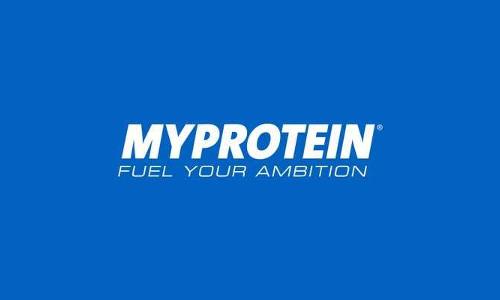 50 rabatt auf ueber 600 produkte bei myprotein