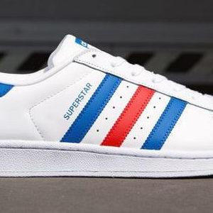 bbcbbdd5bba010 Sidestep-Shoes  20% Gutschein auf ADIDAS