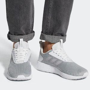 Bis zu 50% Rabatt im Adidas Outlet + 20% Extra Gutschein, z.B. Adidas  Questar Sneaker - MyTopDeals 5260e76ba4