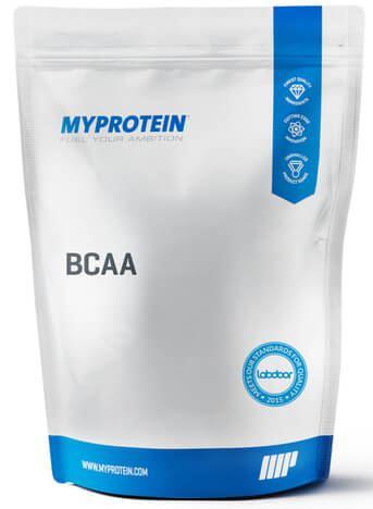 BCAA Kaufen Myprotein.de