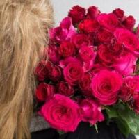 Blume Ideal LovelyRoses  online bestellen