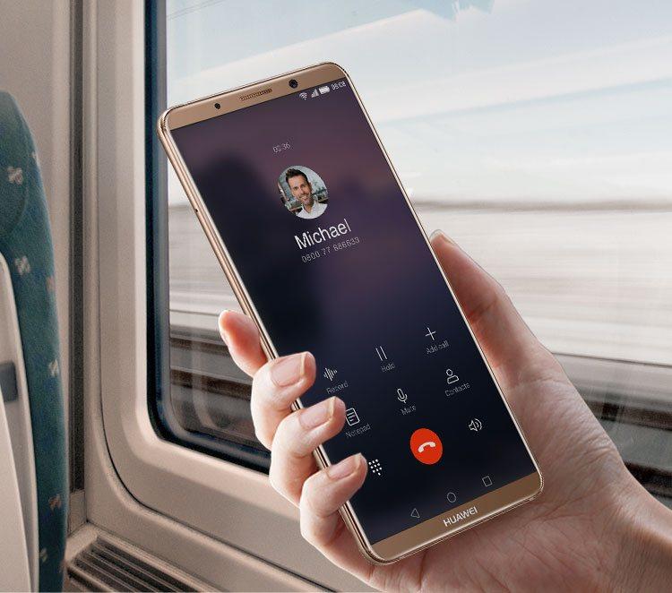 ConnectivityBg phone 1 1