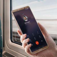 ConnectivityBg phone 1