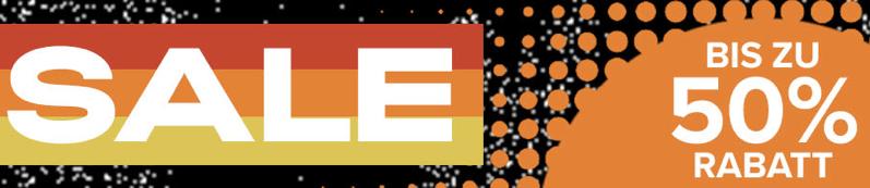 Converse OffiziellerOnlineShopDeutschlandConverse.com2019 10 2212 14