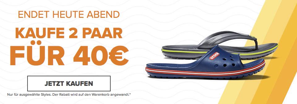 Crocs  Deutschland Crocs Schuhe Sandalen Clogs Crocs.de