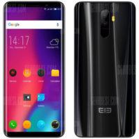 Elephone U Pro 4G Smartphone mit 6GB RAM 128GB Speicher