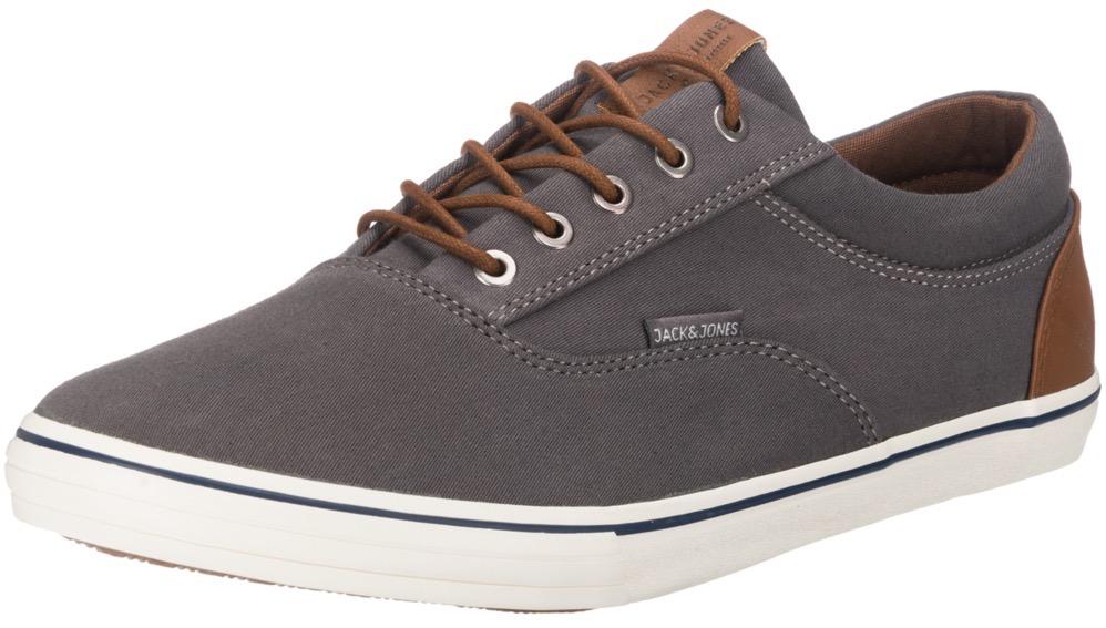 JackJones Sneaker