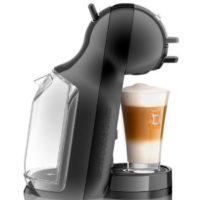 Krups KP 1208 Nescafe Dolce Gusto Mini Me Kaffeekapselmaschine 1