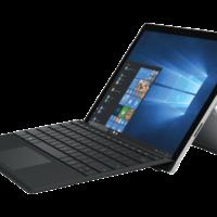 MICROSOFT Surface Pro Intel® Core™ i5 128 GB SSD 4 GB RAM Windows 10 Professional