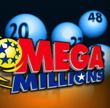 Mega Millions 1