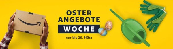 Oster Angebote Woche Amazon 1