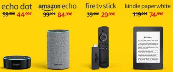 Oster Angebote Woche Amazon