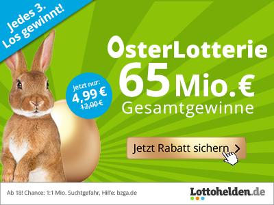 OsterLotterie 400x300 Mytopdeals