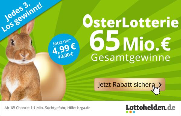 OsterLotterie 700x450 Mytopdeals