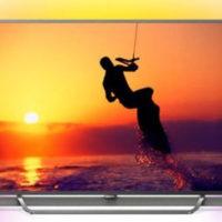 Philips 65PUS8602 TV