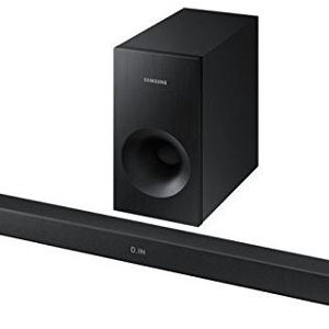 samsung hw k335 soundbar mit bluetooth subwoofer mytopdeals. Black Bedroom Furniture Sets. Home Design Ideas