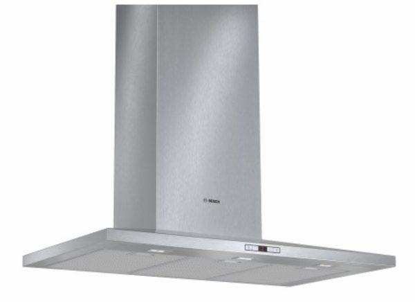 Aeg Kühlschrank Idealo : Schnell gutschein auf e geräte z b aeg einbauherd mit