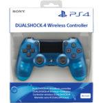 15€ Gutschein für viele Ebay Plus-WOW-Angebote, z.B. DualShock 4 Controller V2